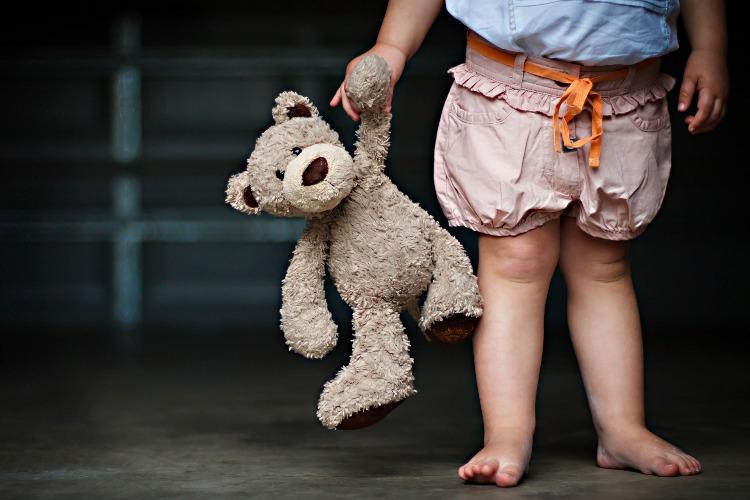 Сегодня ребенка-инвалида обеспечат жизненно-важным препаратом