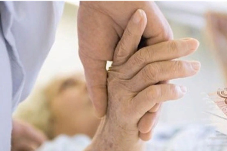 Как получить пенсионные накопления своего умершего родственника