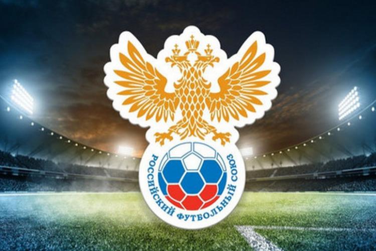 Балаковская команда вышла в Топ-10 в Первенстве России по футболу