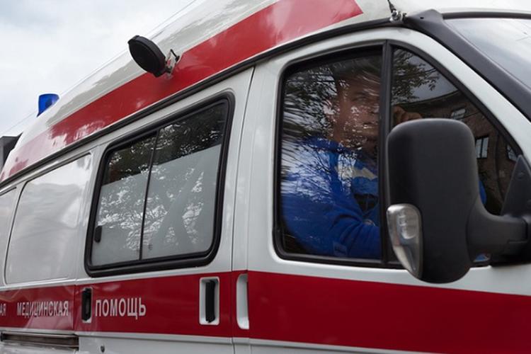 Три человека пострадали в ДТП. Сводка ГИБДД Балакова