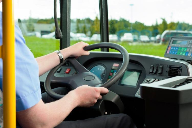 Необоснованное повышение цены на проезд в автобусах было результатом сговора