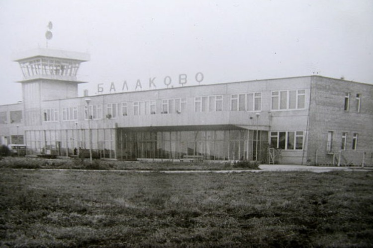 Для воздушной гавани в Балаково уже потребовали подготовить документы