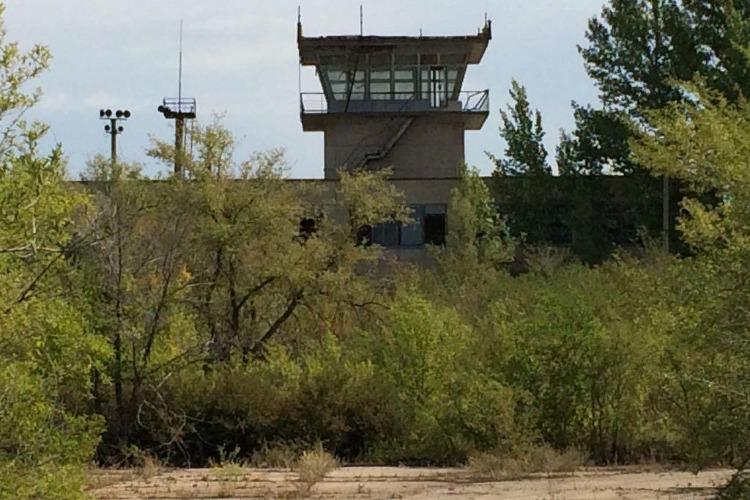 Аэропорт Балакова может дотянуть до госпрограммы