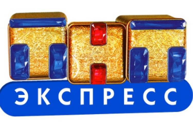 Мозаика балаковской жизни глазами телекомпании ТНТ-Экспресс. Выпуск новостей