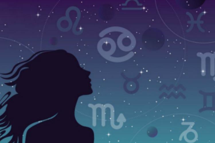 Твой гороскоп на 13 января