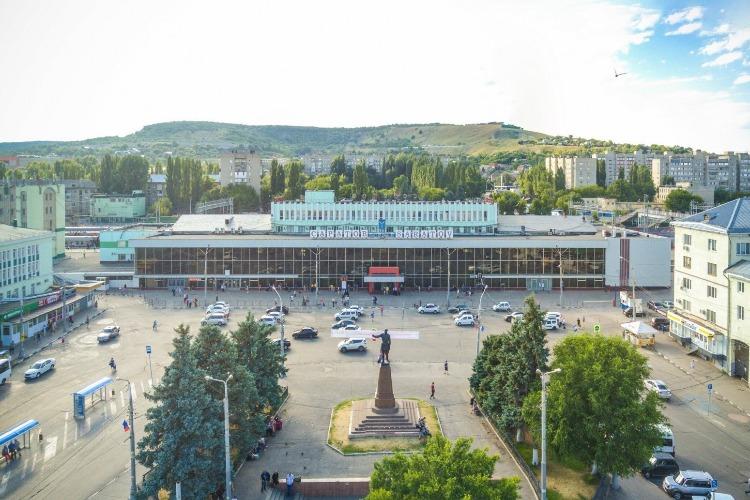 Саратов занял второе место в списке российских городов, из которых хочется уехать навсегда