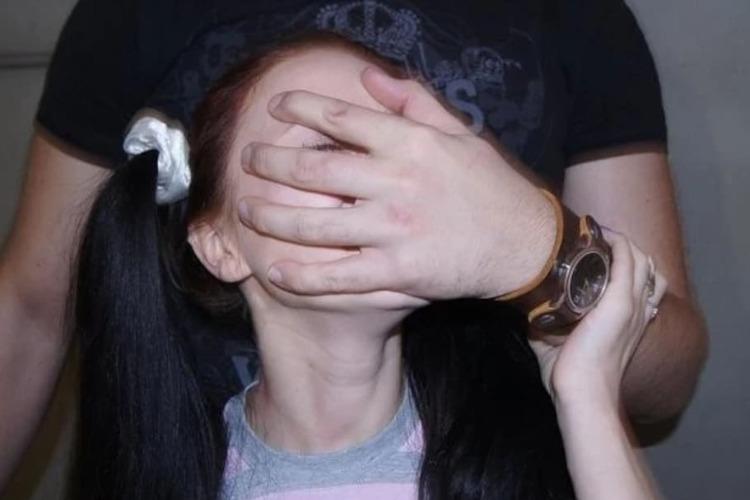 Вольчанина будут судить за изнасилование девочки-подростка
