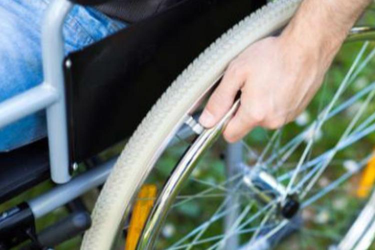 МСЭК с вами? Для получения инвалидности балаковцам придется ездить в Саратов