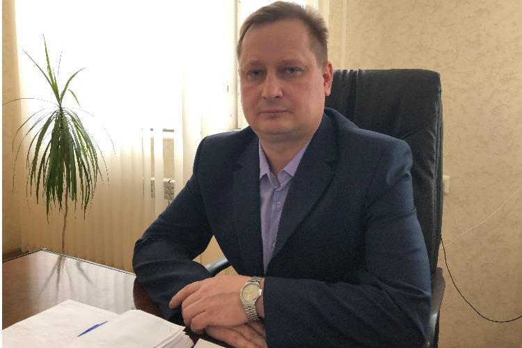 Илья Кондаков покинул пост директора УЖКХ из-за неразберихи с отоплением