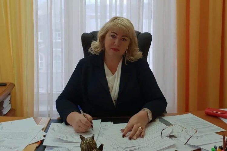 Депутат Саратовской областной Думы Ольга Болякина оказала помощь двум десяткам детских садов Балакова