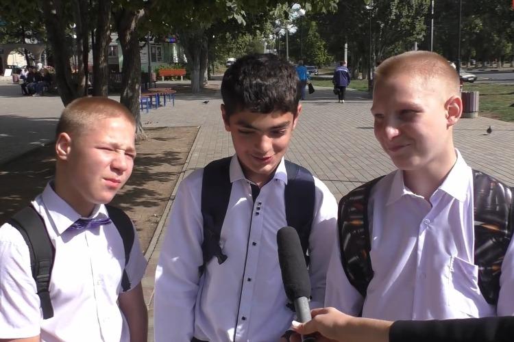 Опрос недели: рады ли балаковцы приезду Ольги Кормухиной?