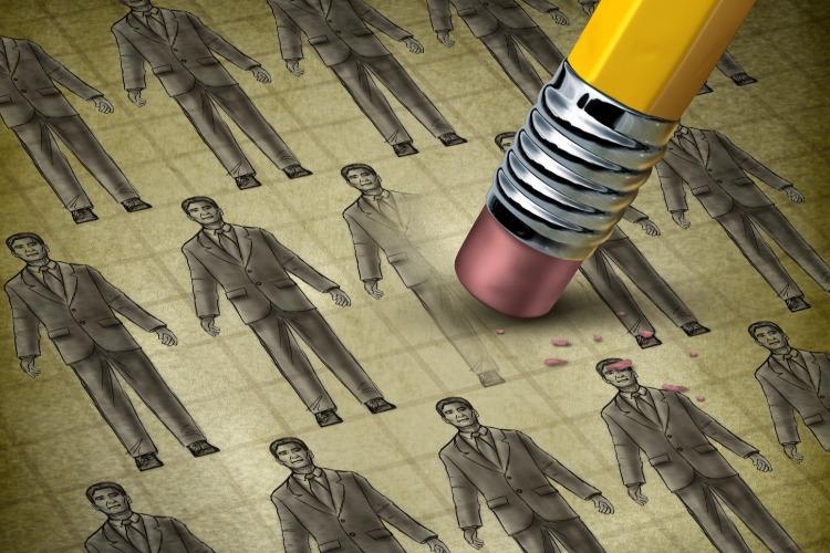 В управляющих компаниях Балакова - массовые сокращения