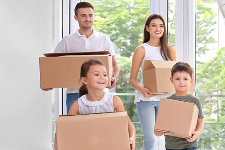 Можно ли покупать жилье у родственников на средства материнского капитала?