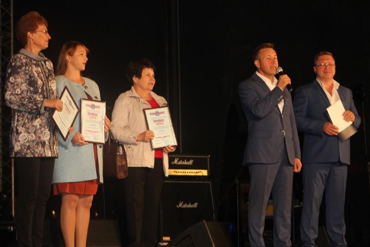 Лучший двор Балакова получит 300 тысяч рублей. Полный список участников и призеров