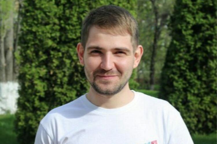 Олег Удилов обещает сжигающим отходы в городе проблемы с законом