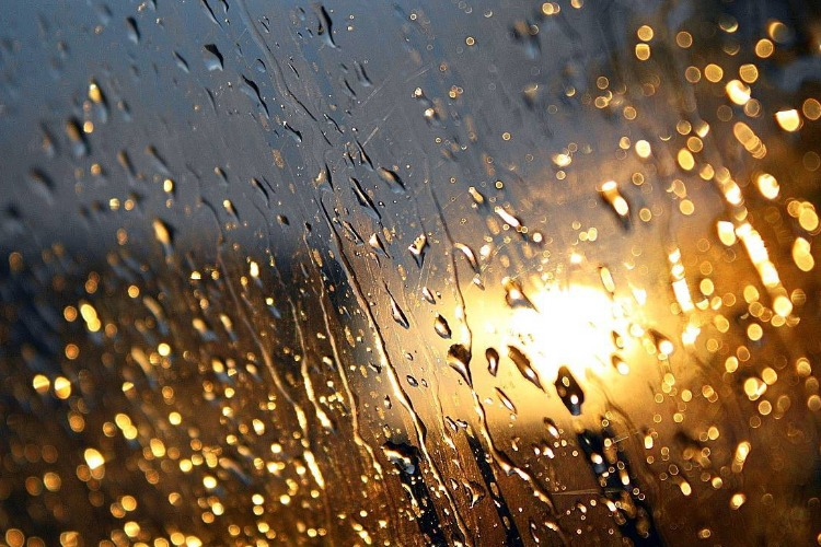 Погода в Балакове 17 сентября