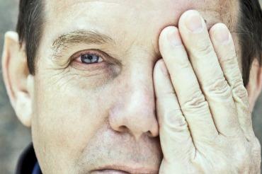Балаковец отсудил у обидчика компенсацию за потерянный глаз