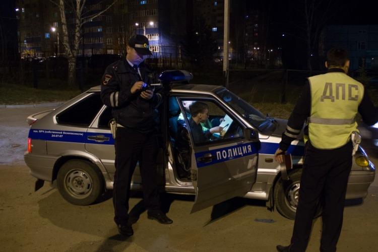 Трое нетрезвых водителей понесут уголовную ответственность. Сводка ГИБДД Балакова