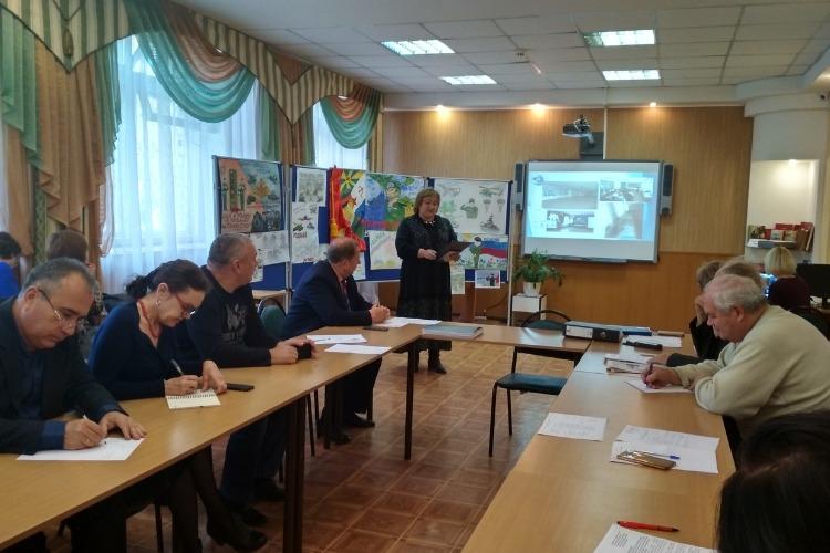 Школы Балакова и района получили имена знаменитых земляков