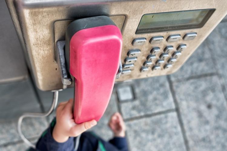 Ложный вызов ложному рознь. Пожарные перестали фиксировать случаи телефонного хулиганства