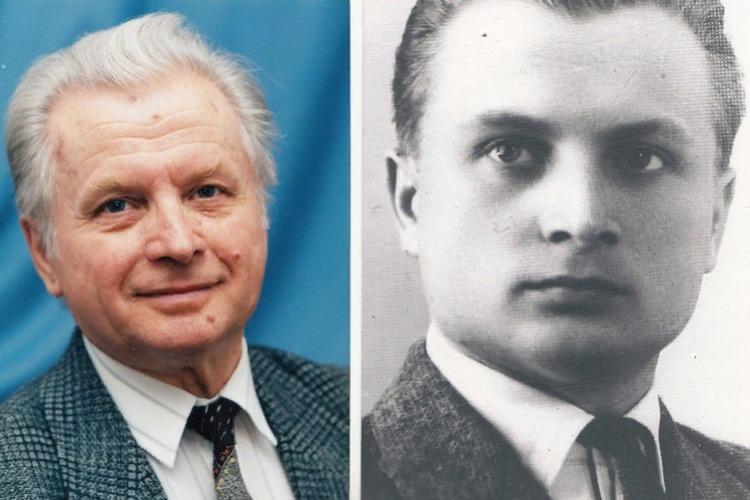 Он был настоящим корифеем журналистики. Ушел из жизни Юрий Михайлович Коваленко