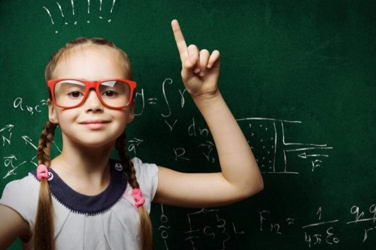Балаковская 10-классница блеснула познаниями французского языка
