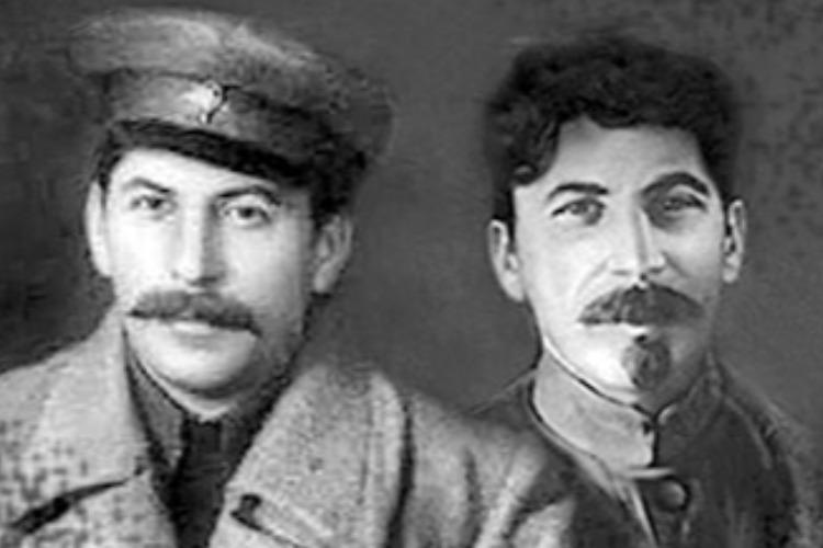 ТЕСТ: История России в лицах. Лидеры и жертвы октябрьской революции