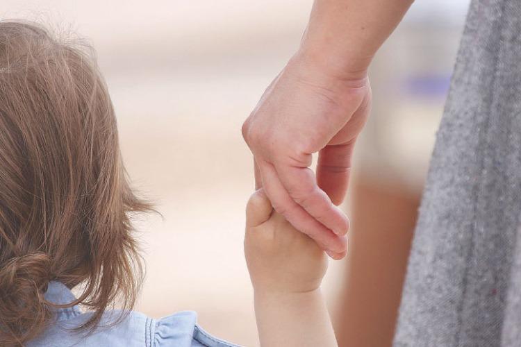Безопасны ли балаковские детские сады? Эксперимент sutynews с мрачным результатом