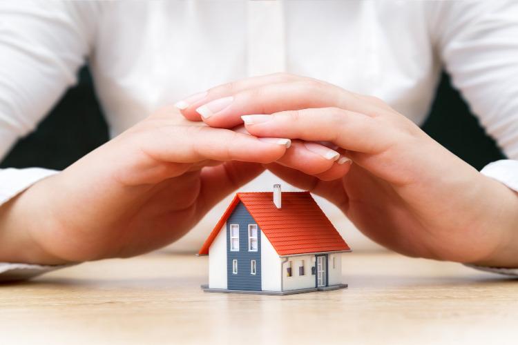 Риски при покупке квартиры, ранее приобретенной с использованием средств Материнского капитала
