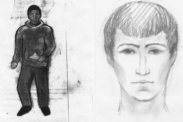 Он убил 32 женщины. В Поволжье ищут самого опасного маньяка страны