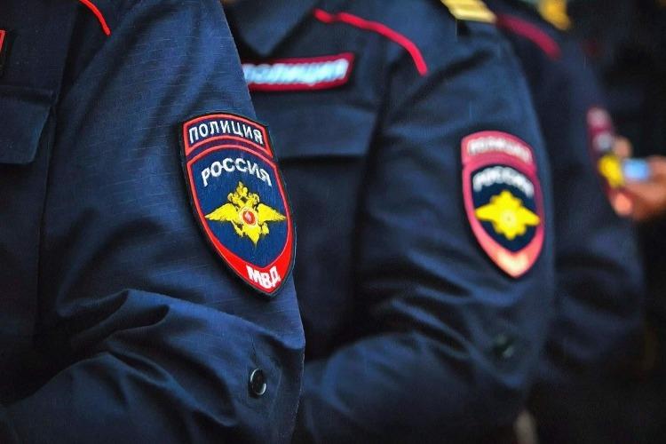Главу Вольского отдела полиции после нашумевшего убийства перевели в Балаково