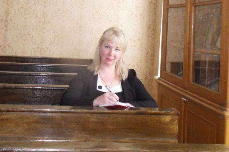 Назначен новый директор Центра занятости Балакова