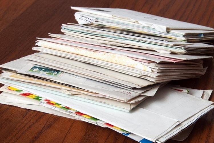 В отделе опеки и попечительства компьютер заменит бумажные конверты