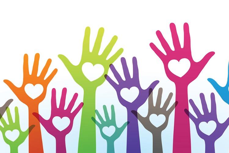 Балаковцы объявили сбор помощи детям из интерната