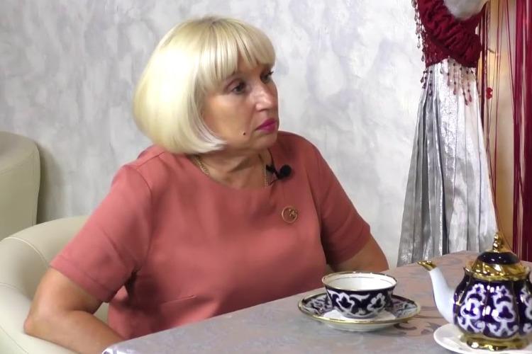 Наталья Караман желает сообщить генпрокуратуре о волоките массы дел