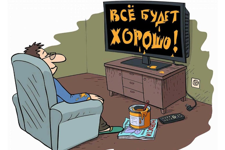 На что спорим. Депутат Денис Мамаев: Верьте только делам, уголовным