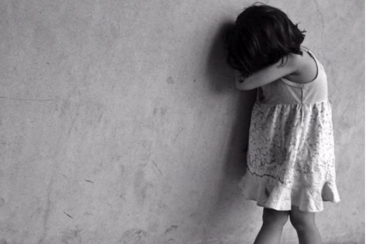 Беда с ребенком. Трагическая случайность или преступная халатность?