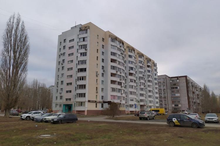 Жителям отключенного дома на улице 30 лет Победы вернули газ