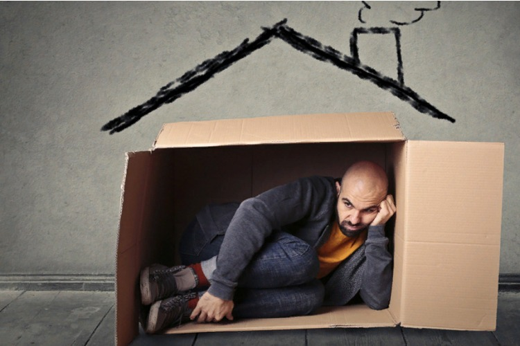 Могут ли за долги по ипотеке забрать единственное жилье?