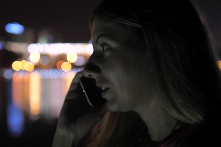 Украденный телефон полицейские вернули владелице спустя 3 месяца