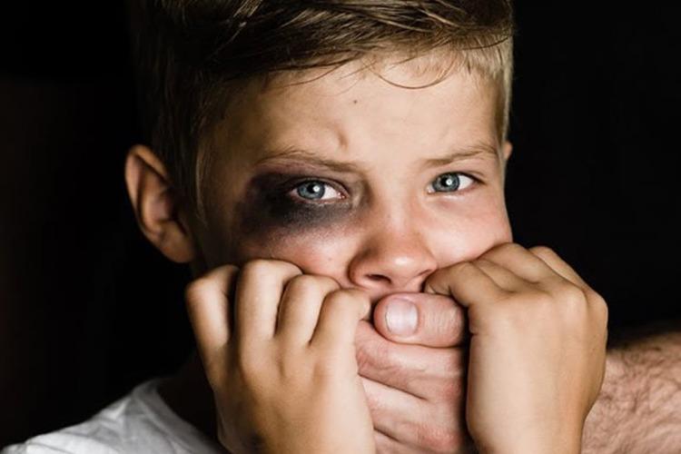 Центр Семья выступил против насилия над женщинами и детьми
