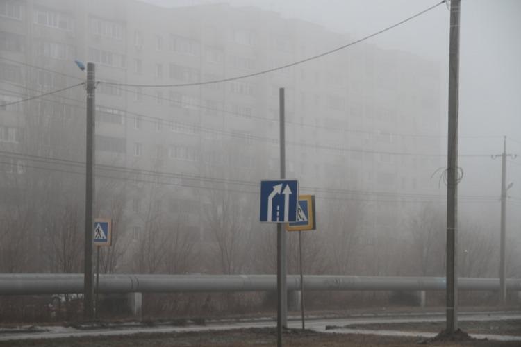 На Саратовском шоссе появится еще один светофор