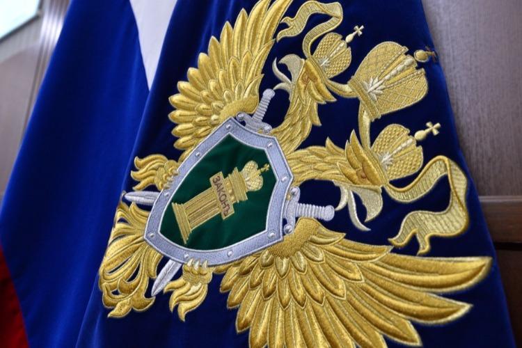 Благодаря прокуратуре сирота из Духовницкого получила квартиру в Балакове