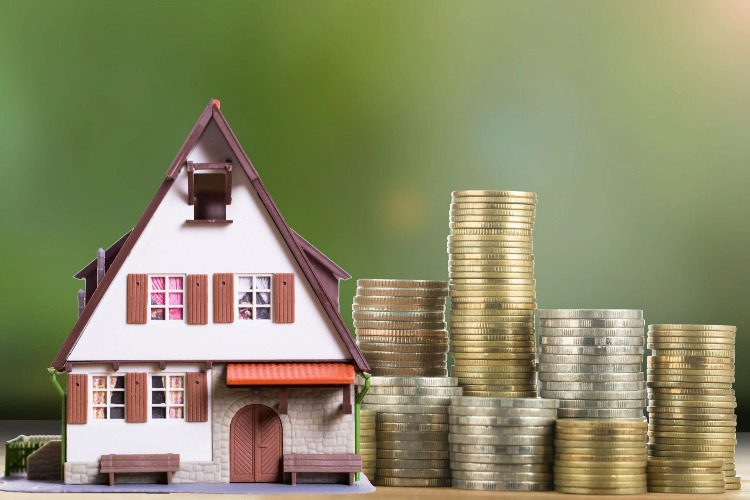 О наличных расчетах при покупке жилья