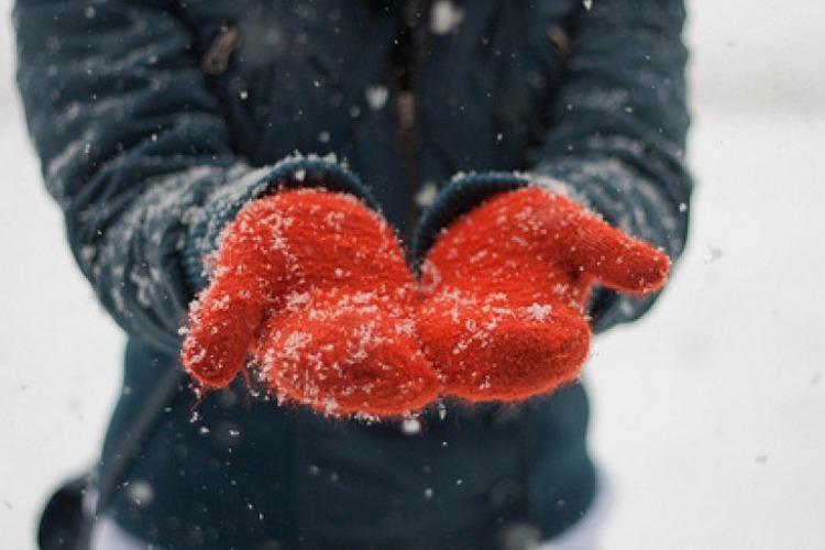 Погода в Балакове 27 декабря