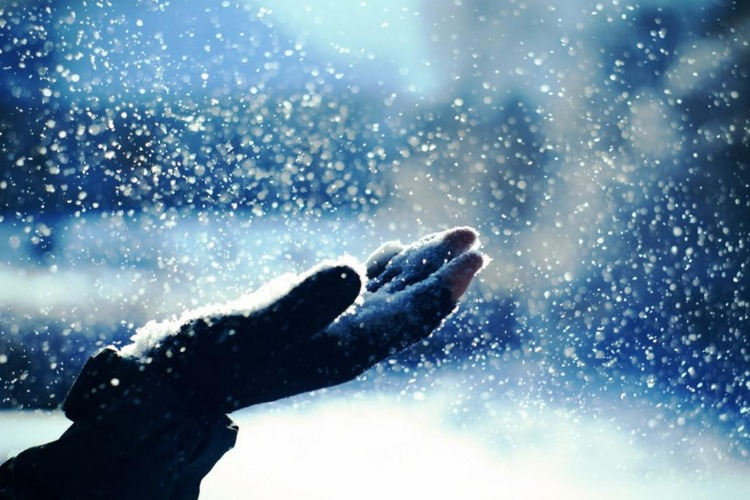 Погода в Балакове 10 января