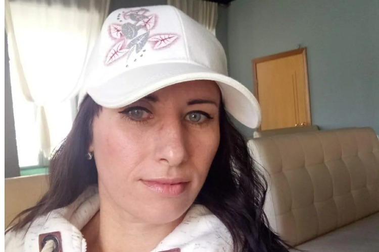 В Балакове ищут пропавшую 1 января девушку
