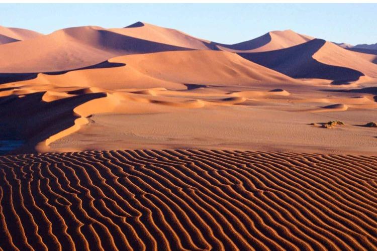 Горожане смущены количеством песка на дорогах Балакова