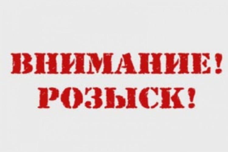 В Балакове пропал и нашелся заместитель главного редактора новостного сайта