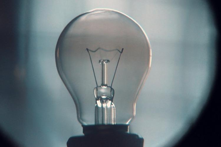 Завтра в Балакове пройдут отключения электроэнергии. Список адресов
